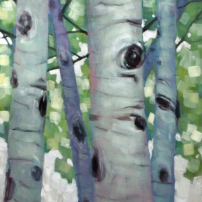coolunderthetrees28x22