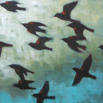 flying-together24x24