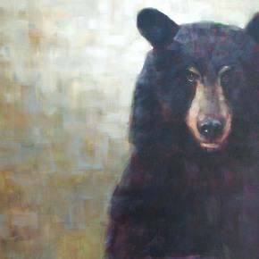 black-bearb110109a3630