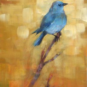 bluebirda091014a129