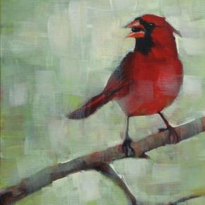 cardinal-b-091013a108
