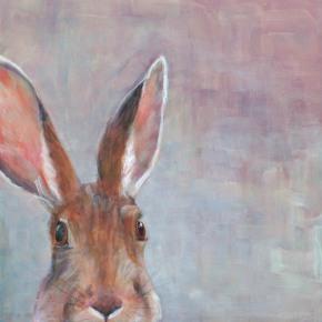 rabbitsarenervous.jpg