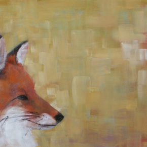 red-foxb091014c1530