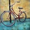 red-bikeb110414a2020