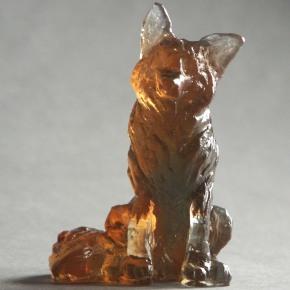 foxy-nobase
