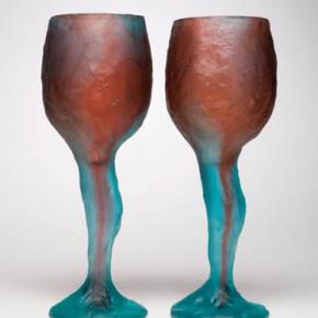 wine-goblets.jpg
