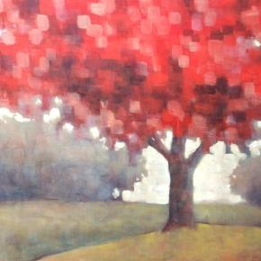 CrimsonShadeA080627B.jpg
