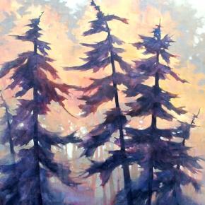 autumnwalksB071021A.jpg