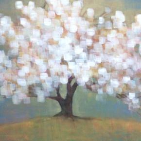 blossomtimeB080407A.jpg