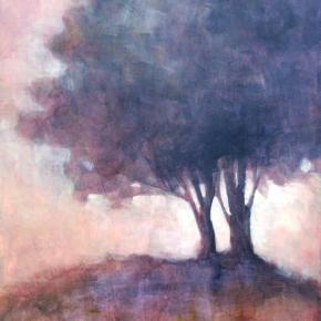 darktreesB080411B.jpg