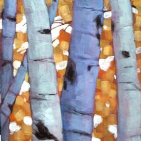autumninthegrovea091028a2715