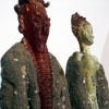 detail-urban-earth-spirits.jpg